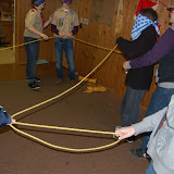 Youth Leadership Training and Rock Wall Climbing - DSC_4869.JPG