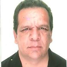 Celso Oliva Photo 1