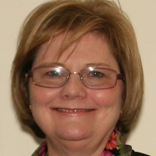 Mary Dunham