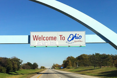 Ohio marriage advocate asks if lawyers collude in divorce cases
