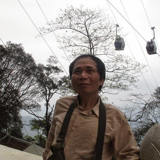Tien Duong Photo 33