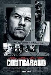 Contraband - Phi Vụ Ngầm (2012)