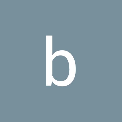 user brian wall apkdeer profile image
