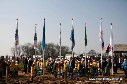 Nationale Boomfeestdag Oeffelt Beugen 21-03-2012 (91).JPG