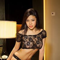 [XiuRen] 2014.02.26 NO.0105 luvian本能 0012.jpg