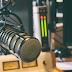Emissoras de rádio da Paraíba vão interromper programação para tocar louvor em mensagem de esperança ao estado