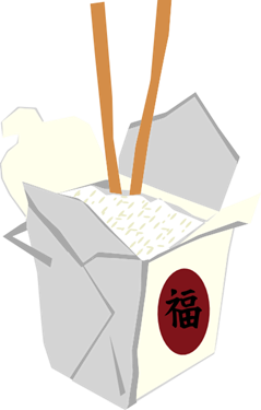 free-vector-chinese-take-out-box-clip-art_112557_Chinese_Take_Out_Box_clip_art_hight