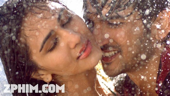 Ảnh trong phim Chàng Trai Lãng Mạn - Shuddh Desi Romance 1