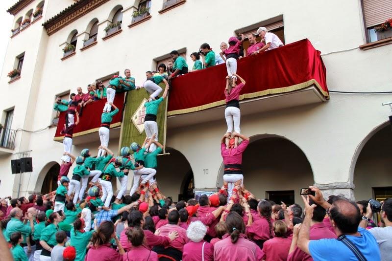 Actuació Barberà del Vallès  6-07-14 - IMG_2898.JPG