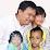 gilang sanggraha's profile photo