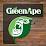 GreenApe's profile photo