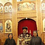 His Eminence Metropolitan Serapion - St. Mark - _MG_0436.JPG