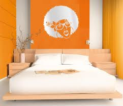 Wall Art Bedrooms