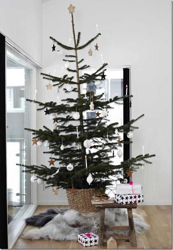 natale-scandinavo-bianco-nero-legno(2)