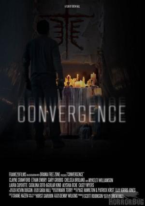 Convergence - Hội Tụ