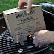 GrillEasy
