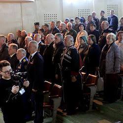 Праздник, посвященный Дню народного единства «Великая единая страна!» (Краснополянский СДК)