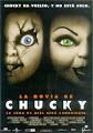 _Chucky_4_La_novia_de_Chucky_(1998)_