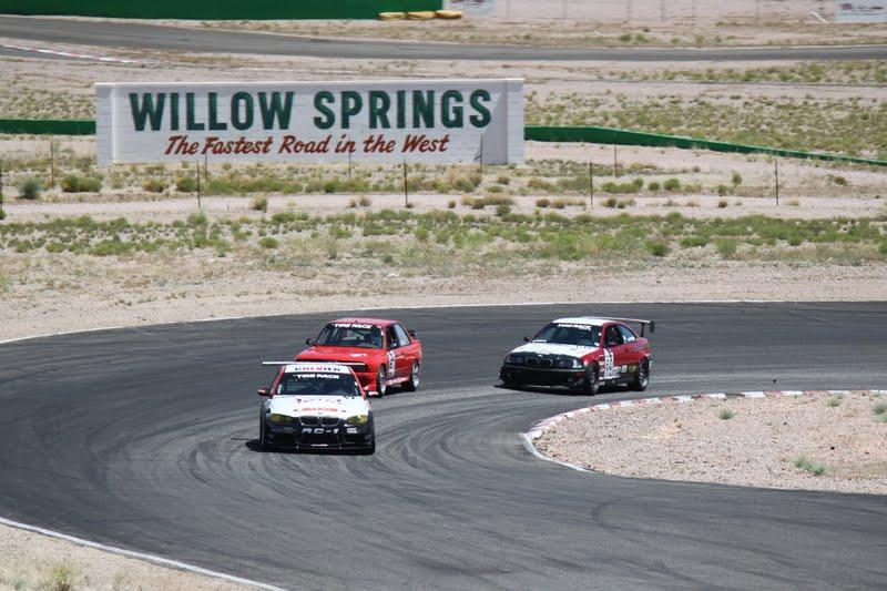 Willow Springs Intl Raceway - IMG_9074.jpg