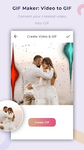 Music Bit Wave Particle.ly – Video Status Maker 4