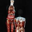 coke201301