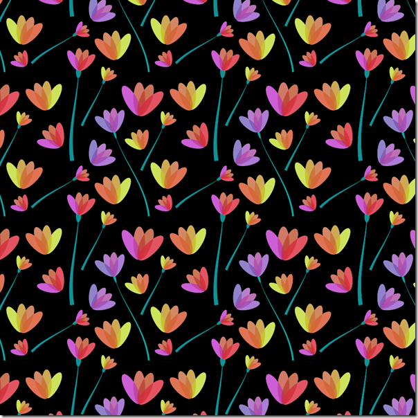 floral_pattern_301220162