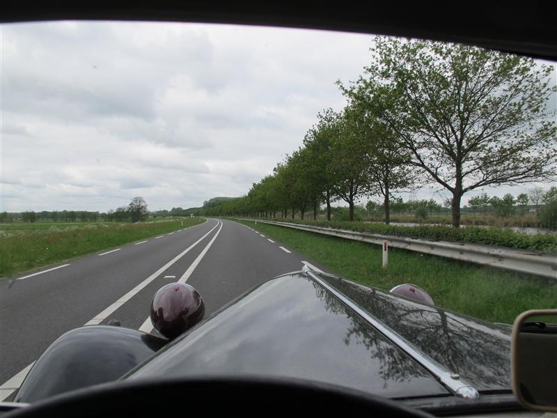 Weekend Twente 1 2012 - IMG_0212.jpg
