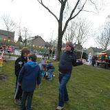 Bevers - Opening Speeltuin De Eekhoorn - SAM_2505.JPG
