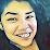 Gecica Nayara's profile photo