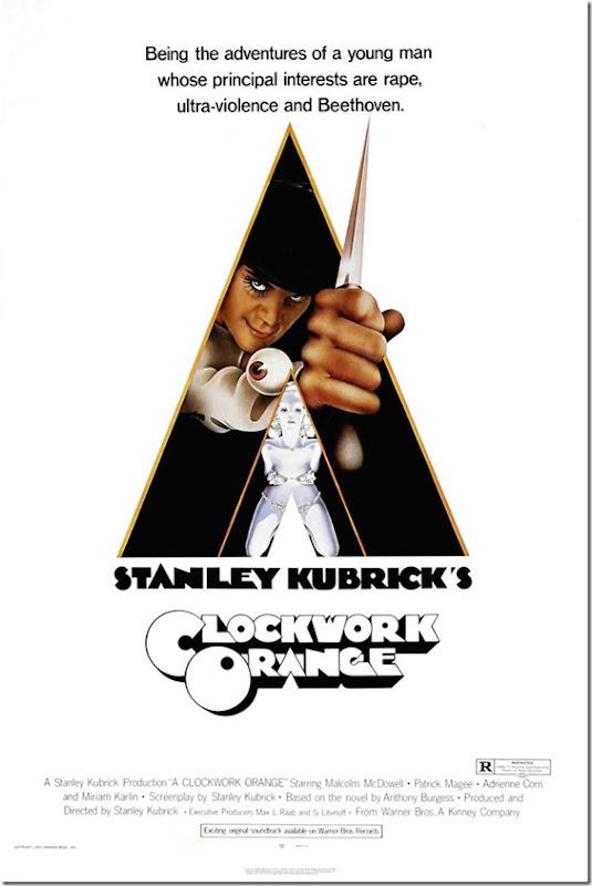 A-Clockwork-Orange-movie-poster