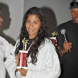 BancoDiCaribeTaekwondoTournament2013