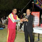 slqs cricket tournament 2011 451.JPG