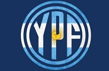se estatiza ypf (vie16 abr)