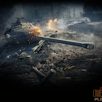 World of Tanks 053_1280px.jpg