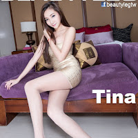 [Beautyleg]2015-02-06 No.1091 Tina 0000.jpg