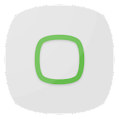 Talitha Squircle - Icon Pack