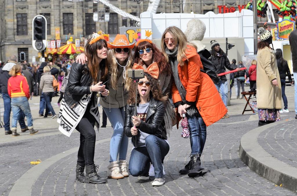 [Dia+do+Rei+-+Amsterdam+13%5B6%5D]