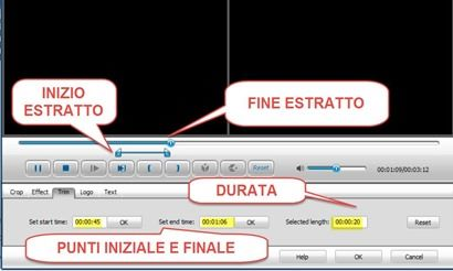 editare-file-audio