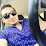 Mohammed Areef's profile photo