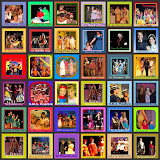 Thumbnail_photos
