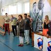 079 - Чемпионат ОБЛ среди юношей 2006 гр памяти Алексея Гурова. 29-30 апреля 2016. Углич.jpg