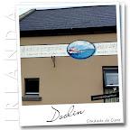 Doolin, Condado de Clare