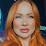 Brooke Bennett's profile photo