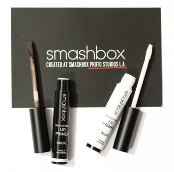 AllAboutEyesSmashbox1