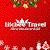 Travel Litchee