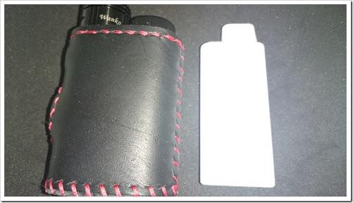 DSC 2887 thumb%25255B2%25255D - 【初心者向け】!「Eleaf iCareスターターキット」レビュー!吸うだけで電源ONベイプ、マジックの小道具になる!?【超小型、IQOSより上!】