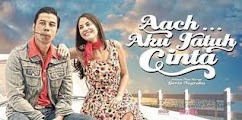 Download Film Indonesia Aach... Aku Jatuh Cinta (2016) Full Movie