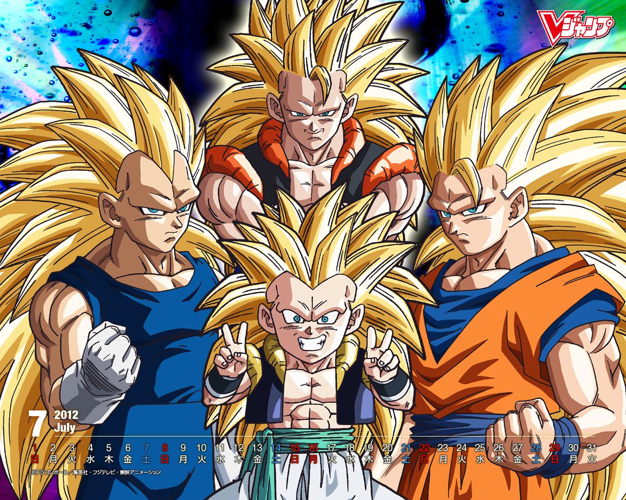 Imagenesde99 Imagenes De Goku Fase 10 Para Descargar: Imagenesde99: Imagenes De Dragon Ball Z Goku Fase 1000