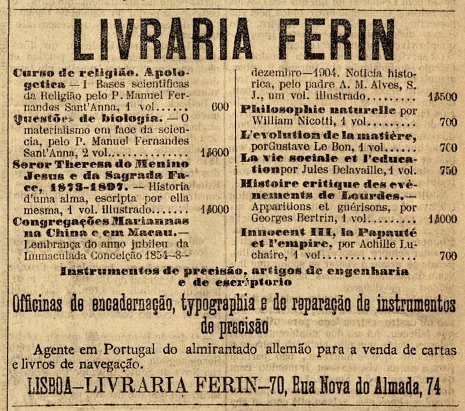[1907-Livraria-Ferin-01-065]