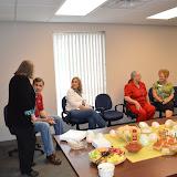 Dr. Claudia Griffin Retirement Celebration - DSC_1647.JPG